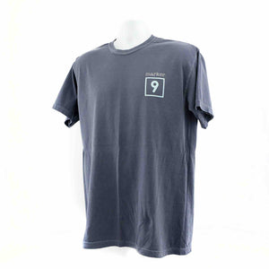 Lightly Salted Short Sleeve T-Shirt