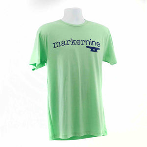 Dockside Short Sleeve T-Shirt