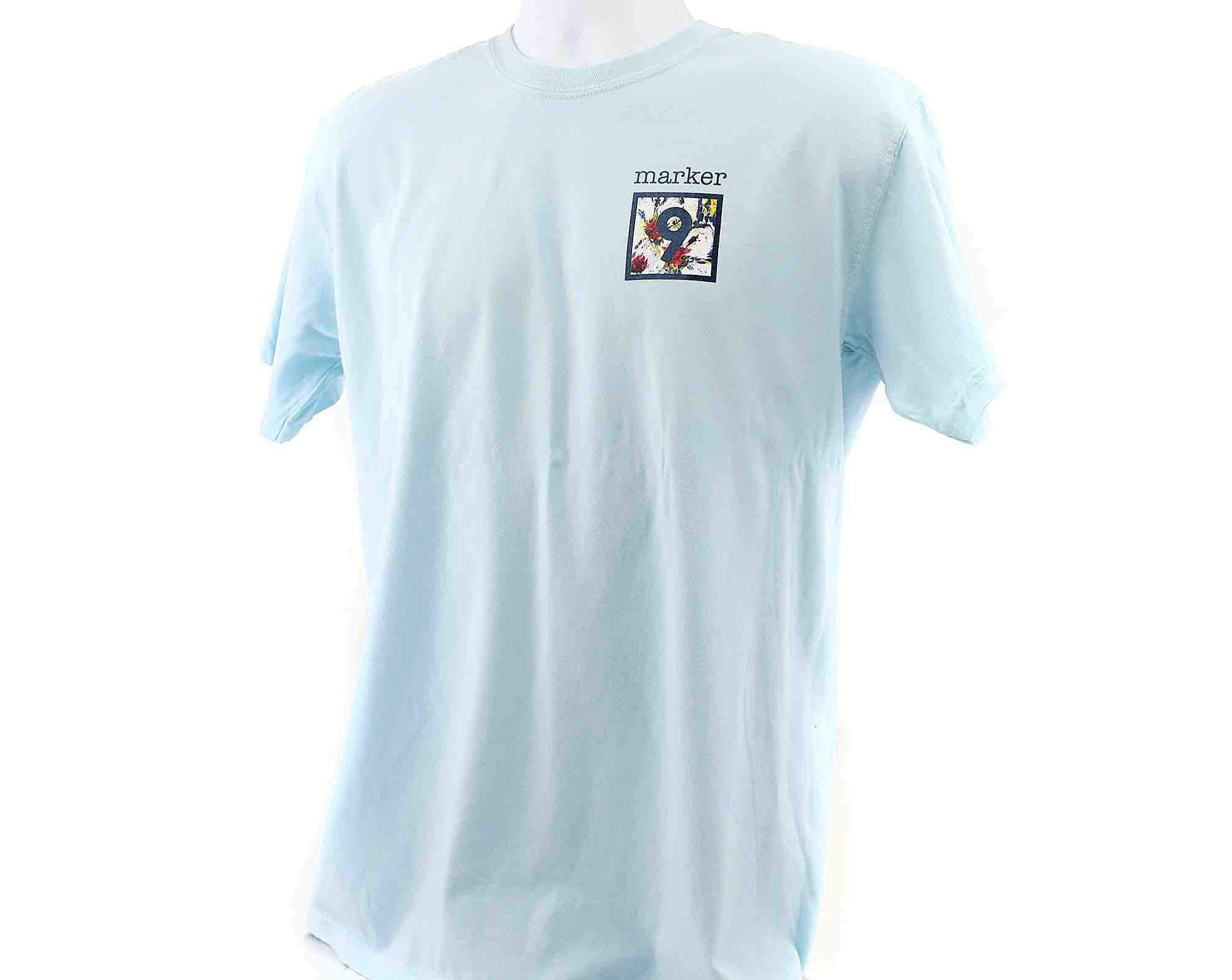 Reba Arts Short Sleeve T-Shirt