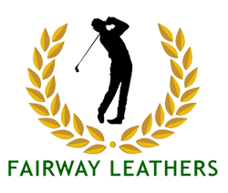 Fairway Leathers