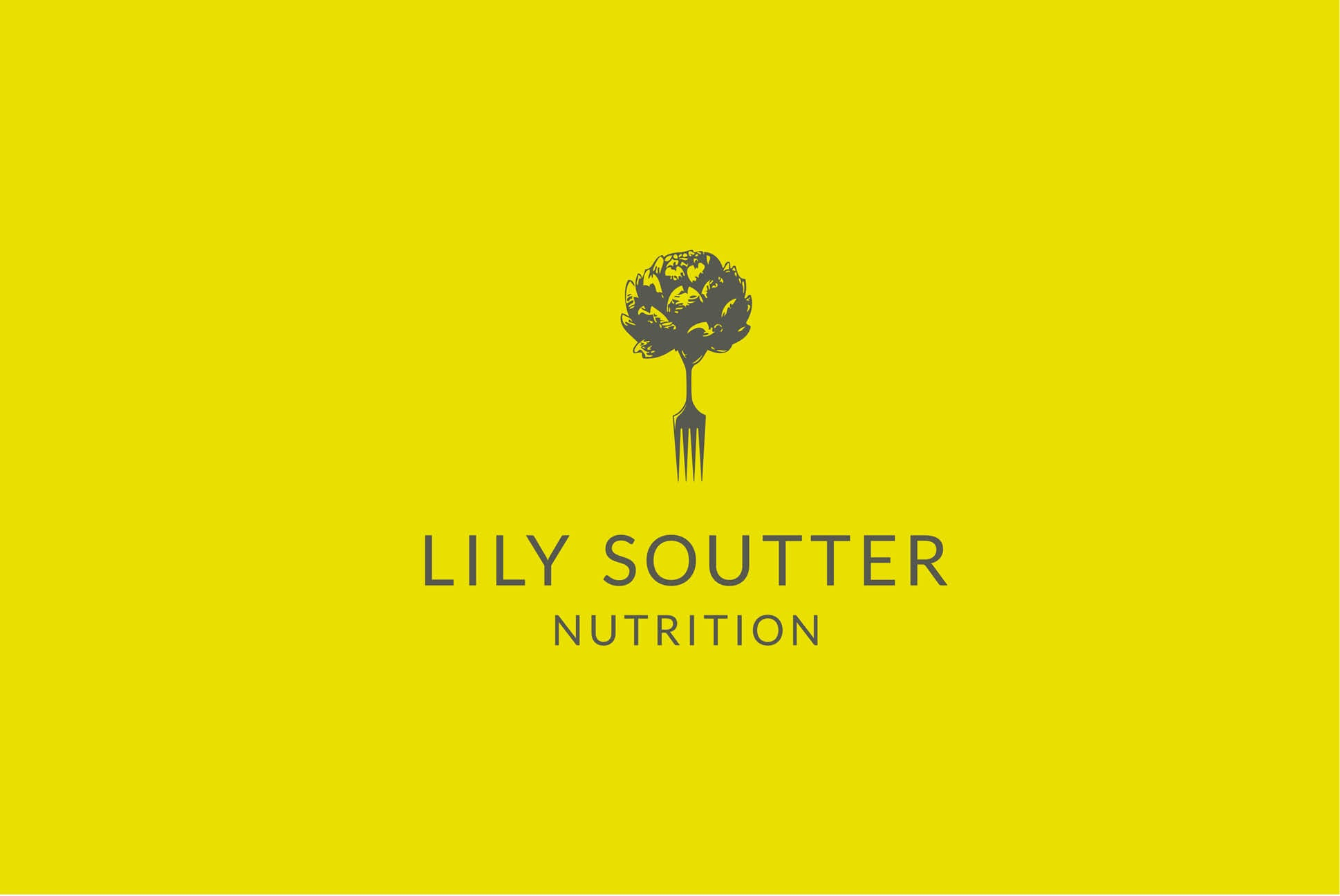 Interview with Lily Soutter: Corporate Nutritionist
