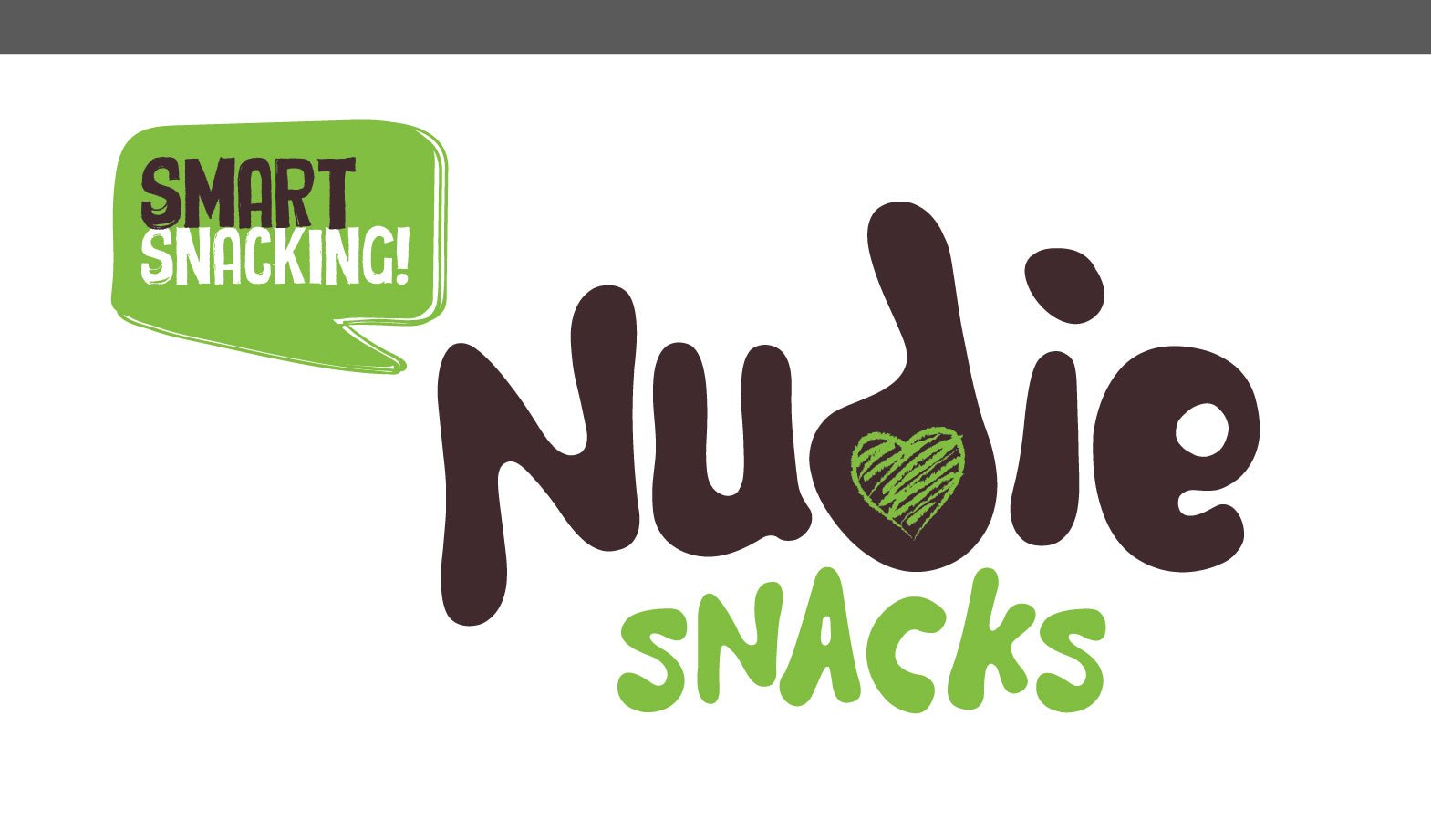 Nudie healthy snack products in Healthy Nibbles snack boxes