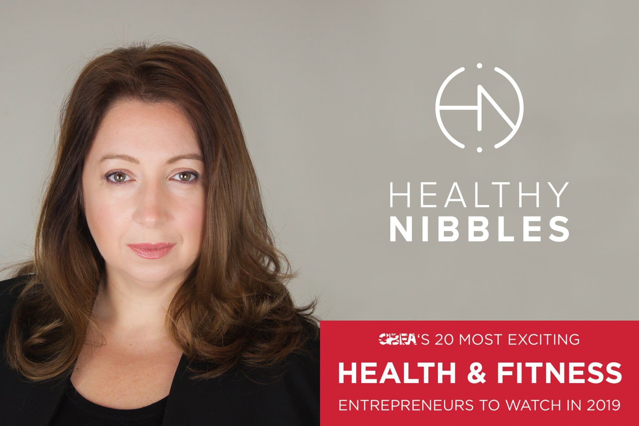 GBEA's 20 most exciting health & fitness entrepreneurs to watch in 2019.