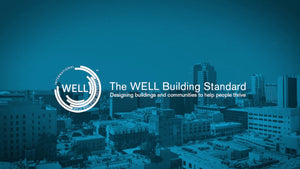 Anja Mikic - International WELL Building Institute™
