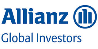 Healthy Nibbles working with Allianz Global Investors