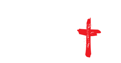 Forgotten Saints LA