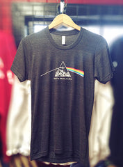 Red Bar Pink Floyd Tee