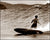 60's Style - Bruce Channon surfing Seal Rocks 1969 Master