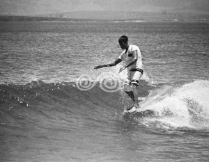60's Style - Bobby Brown - Port Kembla Jan 1967