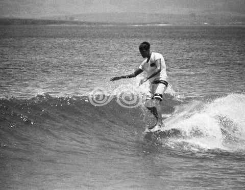 60's Style - Bobby Brown- Port Kembla Jan 1967