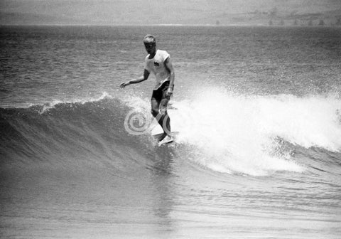 60's Style - Midget Farrelly - Port Kembla Jan 1967