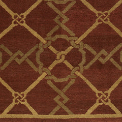 Ascot WH Oriental Rug