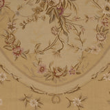 Chambery Aubusson Rug