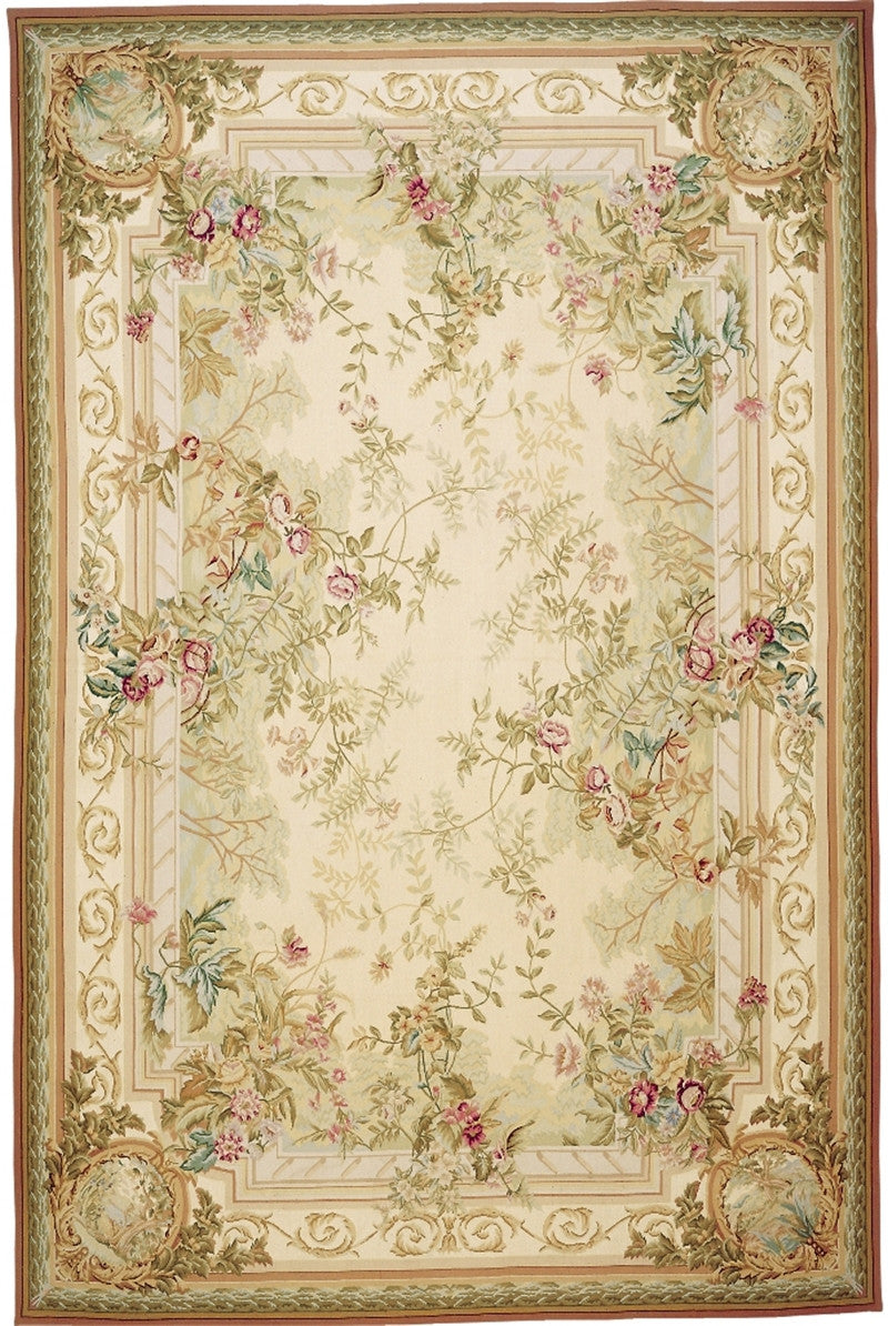 nyc rugs ahdootorientalrugs types rug aubusson