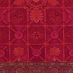 Pamplona R Aubusson Rug