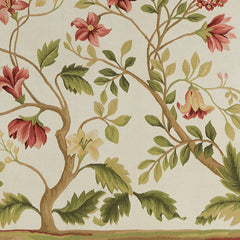 Summer Aubusson Rug