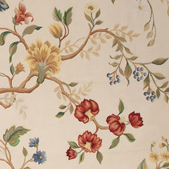 Branches Aubusson Rug
