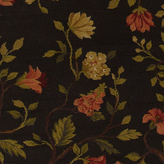 Mid Summer Night Aubusson Rug