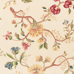 Branches Oriental Rug
