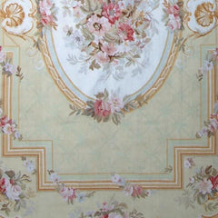 rug x dp aubusson flat rugs french