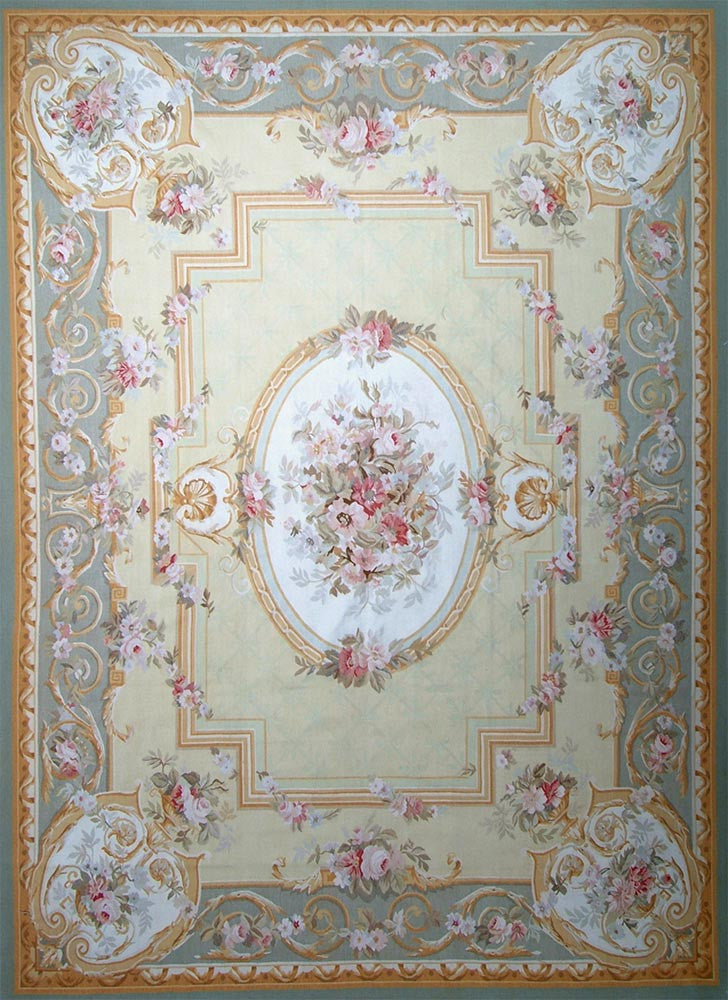 aubusson rugs s abusson antique rug more