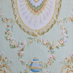 Margeaux G Aubusson Rug