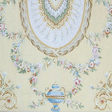 Margeaux Y Aubusson Rug