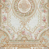 Normandie G Aubusson Rug