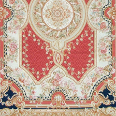 Normandie RBK Aubusson Rug