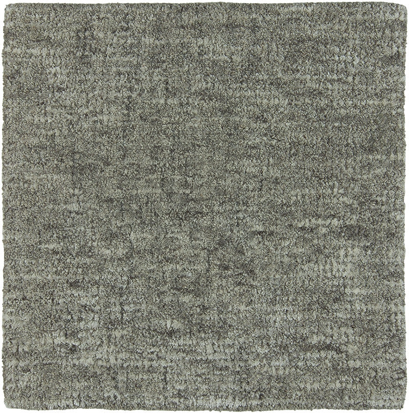 Scratch SIL Pile Rug