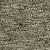 Sandpiper GRY Flat Weave Rug