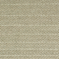 Quimby Flat Weave Rug