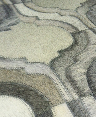 Perfect Browse Cowhide Rugs