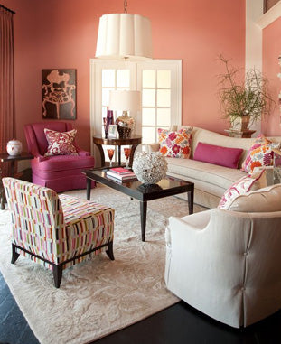 Browse Damask Rugs