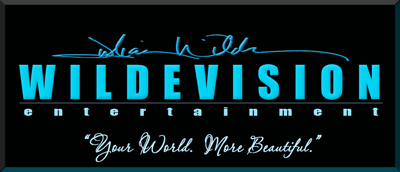 WildeVision Entertainment