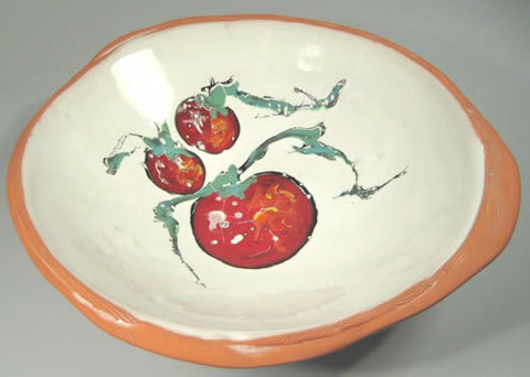 13 inch Serving Bowls