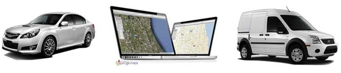 /collections/gps-tracking-devices-covert-gps-trackers