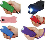 Runt 20 Million Volt Stun Guns