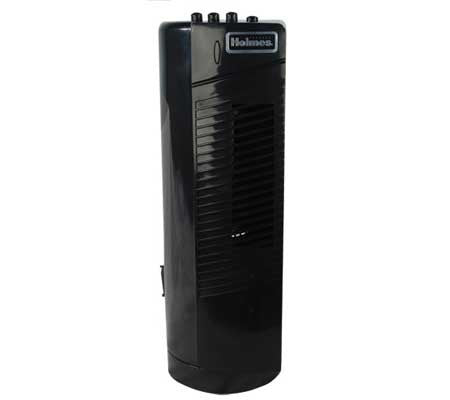 HD Covert Tower Fan Spy Camera Hidden DVR