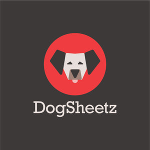 DogSheetz the Waterproof Dog Bed Cover is in Production!