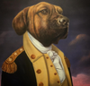 Dogs of Our Founding Fathers and Mothers