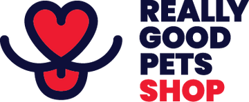 Really Good Pets Shop Coupons and Promo Code
