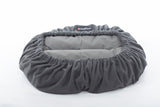 DogSheetz - Waterproof Dog Bed Cover