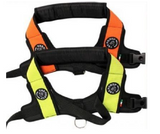 Primo Plus Large Dog Tre Ponti Harness - Really Good Pets Shop - Harness -  - Tre Ponti - 1