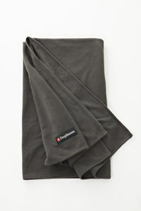 DogSheetz Waterproof Dog Blanket
