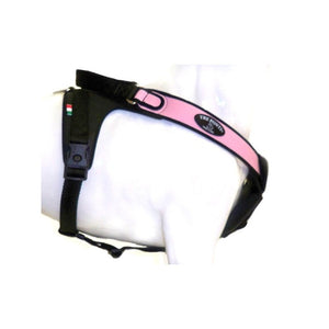 Potenza Giant Dog Tre Ponti Harness - Really Good Pets Shop - Harness -  - Tre Ponti - 1
