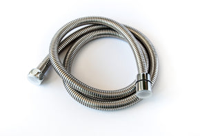 stainless steel hose for nadeef hand held bidet