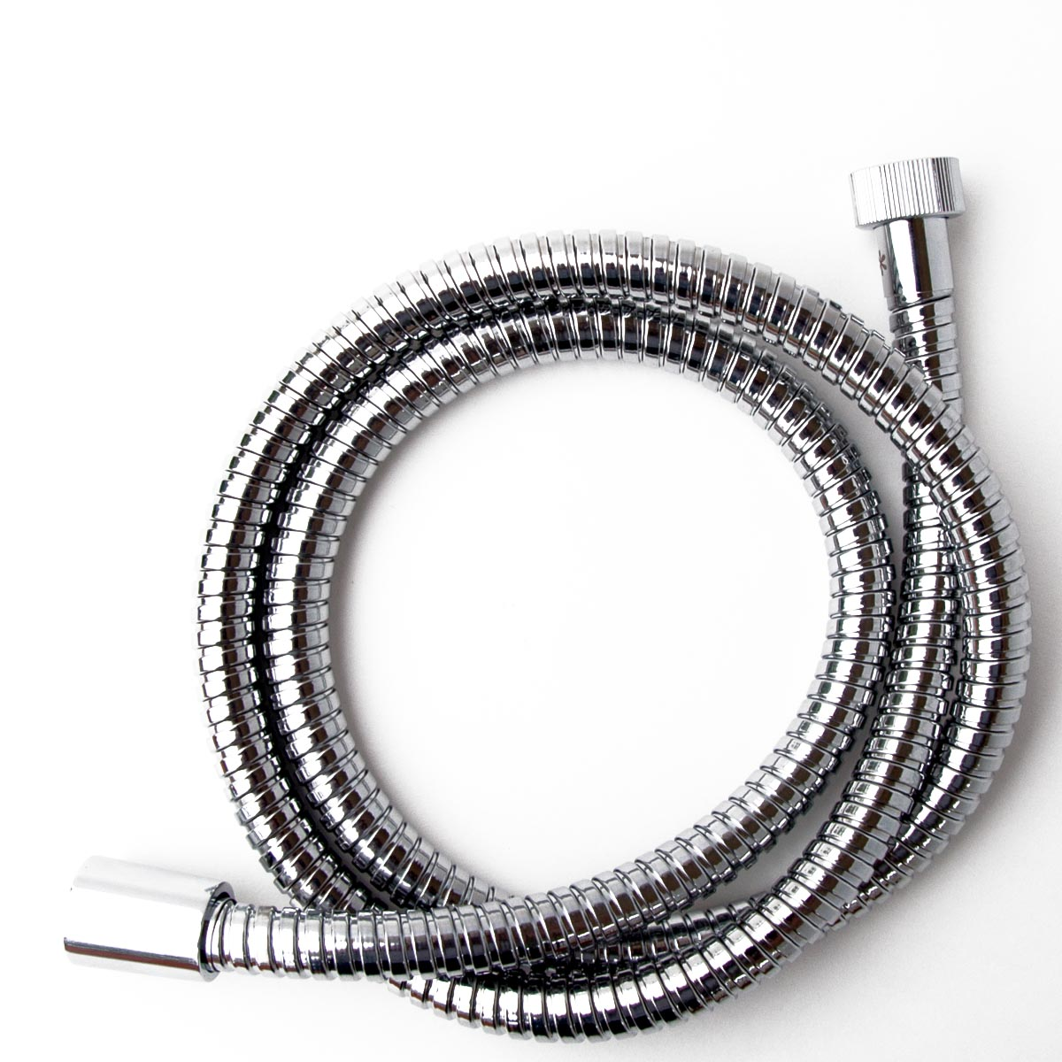 Muslim Shower Hose - Nadeef