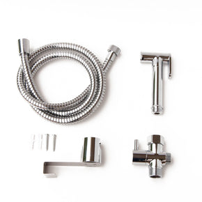 Muslim Shower Bidet parts - Nadeef