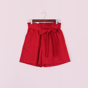 Paperie Short // Ruby